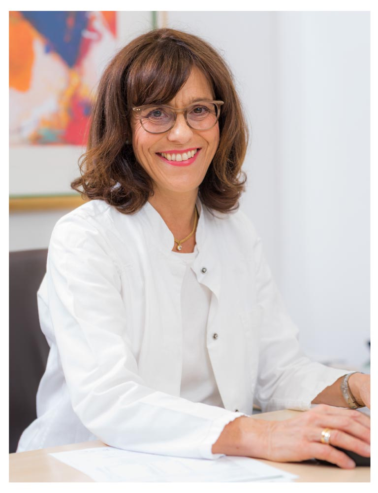Dr-Burkhard-Meier