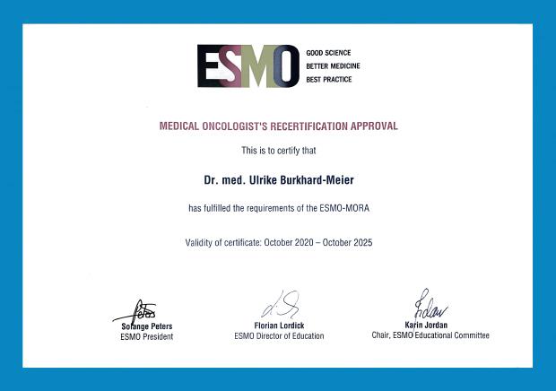 ESMO-Zertifikat_2020
